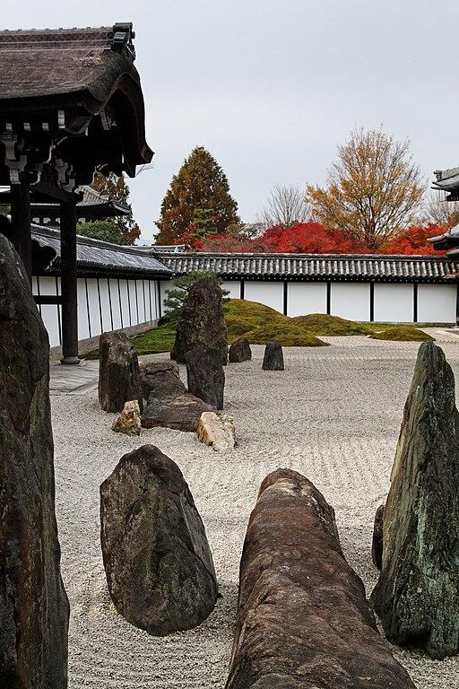 Tofuku-ji (4587227787)