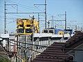 Tokaido Shinkansen Hiratsuka-Toyoda set-off line 01.jpg