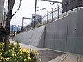 Tokaido Shinkansen Seismic retrofit 11.jpg