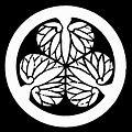Tokugawa Aoi.jpg