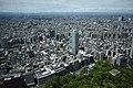 Tokyo Metropolitan Government Building 20190501b.jpg