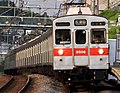 Tokyu 8500 Series 8606F DT Line 20180601.jpg