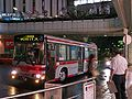 Tokyubus M346 yokosuka-line bustitution.jpg