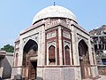 Tomb of Akauat Khan 11.jpg