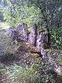 Tombeau des Anglais 2.jpg