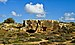 Tombs of the Kings Paphos Cyprus 17.jpg