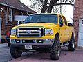Tonka Truck (5194714251).jpg