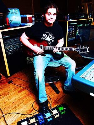 Tony Martino (singer) - Tony Martino