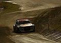 Toomas Heikkinen (Audi S1 EKS RX quattro -57) (35516429211).jpg