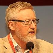 Tor-Arne Solbakken 2009.jpg