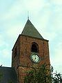 Toren van de N.H. Kerk.JPG