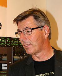 Torgny Karnstedt 2010 2.jpg