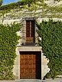 Torre de Santa Caterina P1140727.JPG
