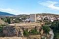 Torre de la Muela, Ágreda, España, 2012-08-27, DD 05.JPG
