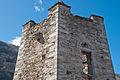 Torre di Pramotton Tour de Bellegard 07.jpg