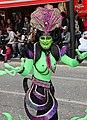 Torrevieja Carnival (4339825411).jpg