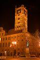 Toruń town hall 2010-1.jpg