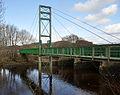 Totnes footbridge to railway station.jpg
