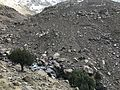 Toubkal National Park 05.jpg