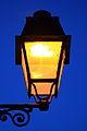 Toulouse - Street light - Rue des lois.jpg