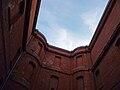 Toulouse - Université Toulouse1 Capitole (1).jpg