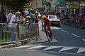 Tour de France 2014 (15448491111).jpg