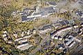 Tourula from air.jpg