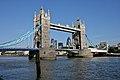 Tower Bridge 2009-1.jpg