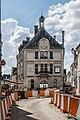 Town hall of Montrichard.jpg