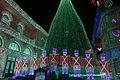 Toy Soldiers (28540263060).jpg