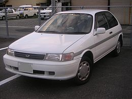 Toyota-corollaII EL45-front.jpg