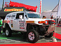 Toyota FJ Cruiser Limited 2012 (14438626622).jpg