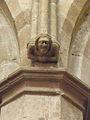 Tréguier (22) Cathédrale Saint-Tugdual Intérieur 18.JPG