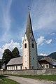 Tröpolach - Pfarrkirche1.jpg