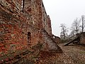 Trøjborg ruin wall.jpg