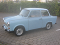 Trabant601S 29082016.png