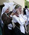 Traditional costume Slovenia Brdo 20080610.jpg