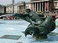 Trafalgar Square - geograph.org.uk - 811363.jpg