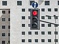 Traffic Light & Windows (13081113454).jpg