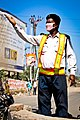 Traffic maestro (5580827439).jpg