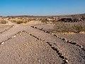 Trailhead at Bluffs Trail - Las Vegas Bay Campground (68934bff-b5c0-4e08-b27c-cd437b0ed6e0).jpg