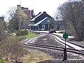Train Station, Rockland, Maine (198 9350).jpg