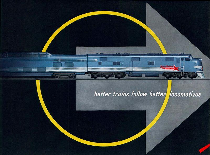 File:Train of Tomorrow locomotive.jpg