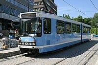 Tram SL79-I TRS 060616 051.jpg
