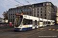 Tram Stadler Tango Be 6-10 1808 (22532504469).jpg