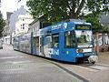 Tram dahlhausen4.jpg