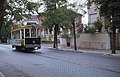 Trams de Coimbra (Portugal) (4600787844).jpg