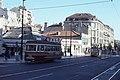 Trams de Lisbonne (Portugal) (5557667673).jpg