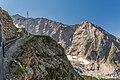 Tramway du Mont-Blanc (15976869304).jpg