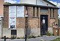Transformateur Électrique 45 rue Émile Beaufils Montreuil Seine St Denis 4.jpg